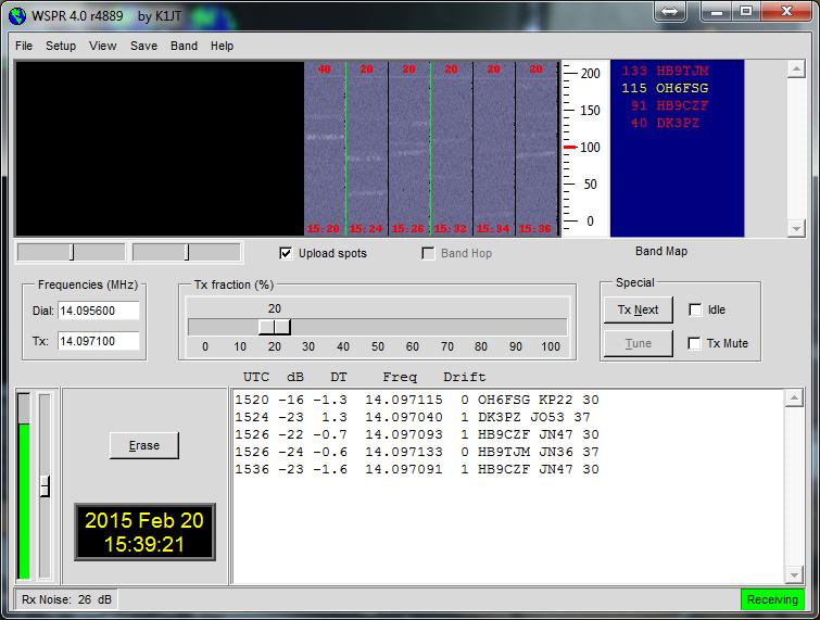 Нажмите на изображение для увеличения.  Название:20-02-15 WSPR RC3C 20m.png Просмотров:115 Размер:123.2 Кб ID:134821