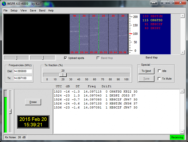 Нажмите на изображение для увеличения.  Название:20-02-15 WSPR RC3C 20m.png Просмотров:132 Размер:123.2 Кб ID:134821