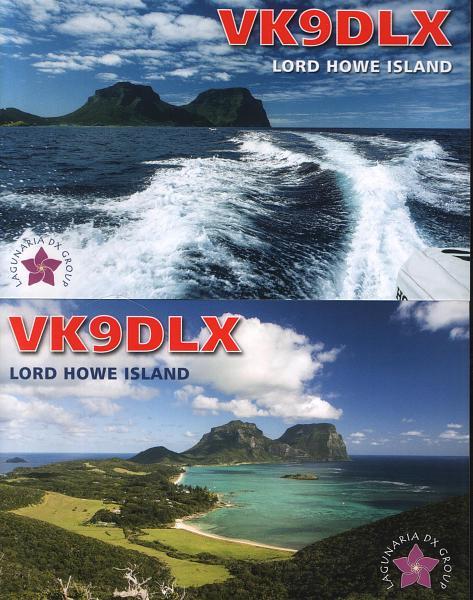 Нажмите на изображение для увеличения.  Название:VK9DLX.jpg Просмотров:72 Размер:533.0 Кб ID:134829