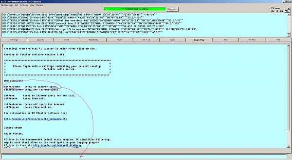 Нажмите на изображение для увеличения.  Название:cccluster1.JPG Просмотров:97 Размер:188.3 Кб ID:135020