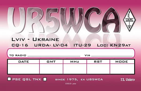Нажмите на изображение для увеличения.  Название:UR5WCA_2011.jpg Просмотров:70 Размер:64.8 Кб ID:135127
