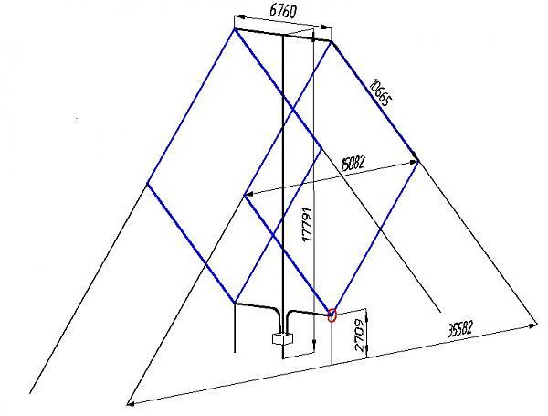 Нажмите на изображение для увеличения.  Название:DWG.jpg Просмотров:727 Размер:69.4 Кб ID:135180