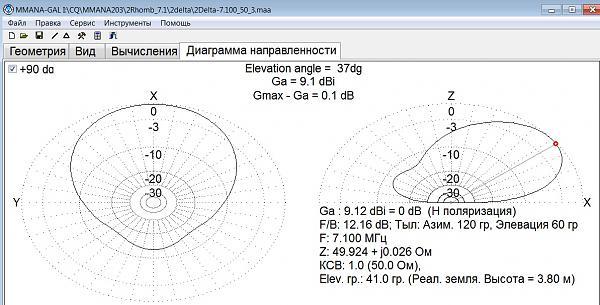 Нажмите на изображение для увеличения.  Название:Диаграмма_3.jpg Просмотров:156 Размер:222.0 Кб ID:135194