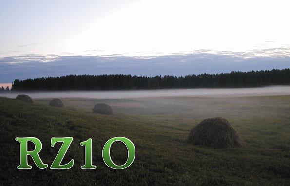 Название: rz1o_f.jpg Просмотров: 954  Размер: 34.0 Кб