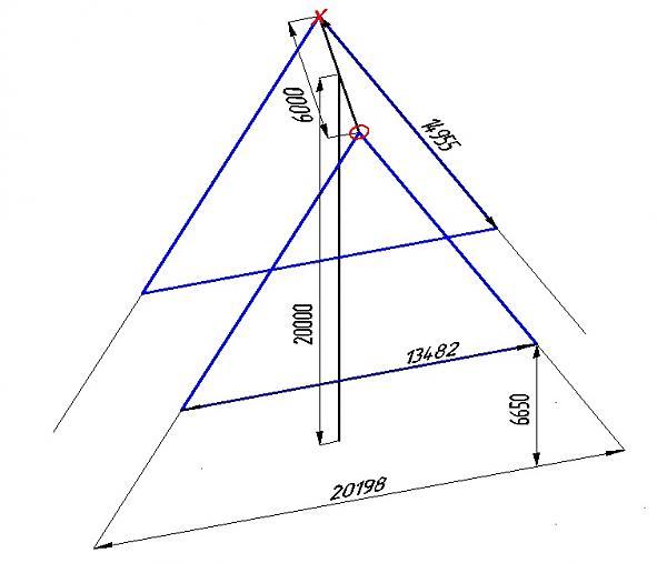 Нажмите на изображение для увеличения.  Название:DWG_4.jpg Просмотров:85 Размер:63.9 Кб ID:135515