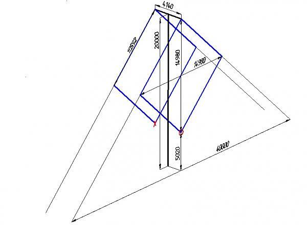 Нажмите на изображение для увеличения.  Название:DWG_6.jpg Просмотров:99 Размер:62.1 Кб ID:135531