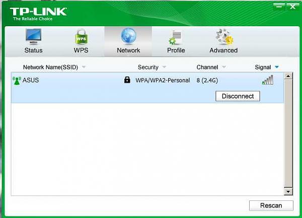 Нажмите на изображение для увеличения.  Название:NET.jpg Просмотров:58 Размер:21.6 Кб ID:135560