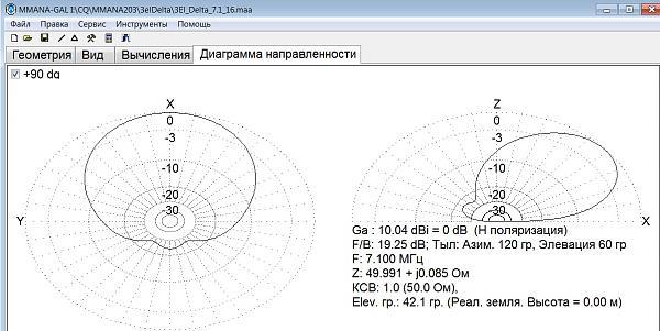 Нажмите на изображение для увеличения.  Название:Диаграмма.jpg Просмотров:83 Размер:200.7 Кб ID:135682