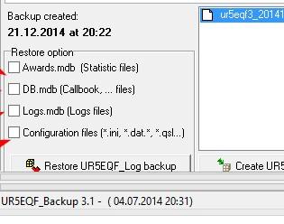 Название: Screenshot_8.jpg Просмотров: 421  Размер: 23.8 Кб