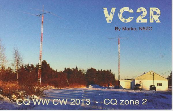 Нажмите на изображение для увеличения.  Название:VC2R.jpg Просмотров:60 Размер:468.7 Кб ID:135869