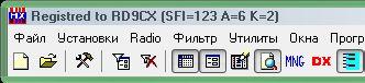 Название: 001.jpg Просмотров: 175  Размер: 10.4 Кб