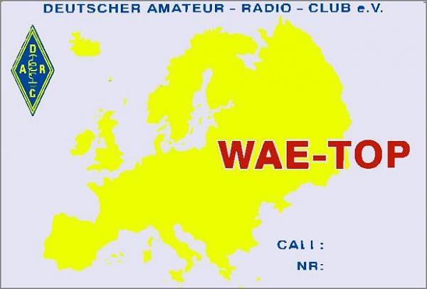 Нажмите на изображение для увеличения.  Название:wae_top_pluque.jpg Просмотров:52 Размер:23.2 Кб ID:136302
