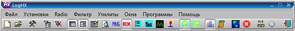 Нажмите на изображение для увеличения.  Название:g1.png Просмотров:72 Размер:8.4 Кб ID:136408