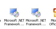 Название: NET.JPG Просмотров: 478  Размер: 11.8 Кб