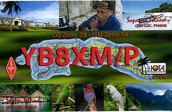 Нажмите на изображение для увеличения.  Название:YB8XM.jpg Просмотров:50 Размер:190.0 Кб ID:136689