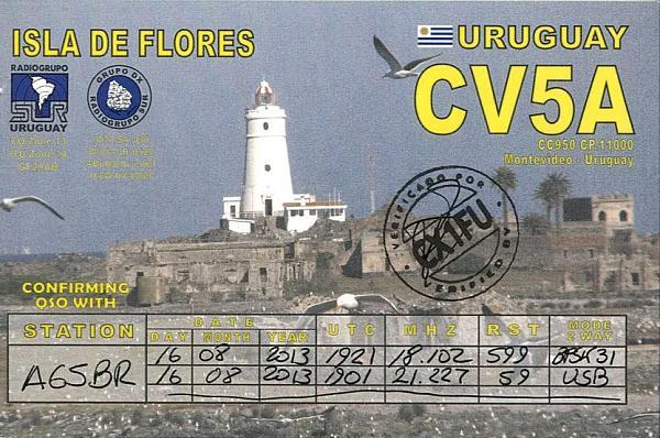 Нажмите на изображение для увеличения.  Название:CV5A.jpg Просмотров:55 Размер:139.3 Кб ID:136890