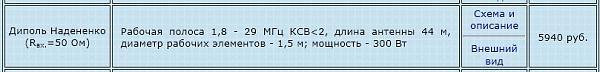 Нажмите на изображение для увеличения.  Название:2.JPG Просмотров:126 Размер:24.5 Кб ID:137099