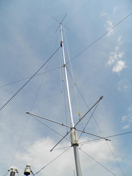 Нажмите на изображение для увеличения.  Название:121178-antenny-v-fotografiyah-p6210015.jpg Просмотров:478 Размер:770.2 Кб ID:137153