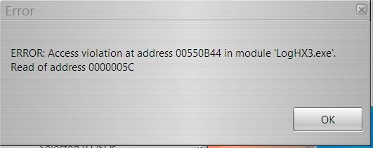 Название: Error.jpg Просмотров: 203  Размер: 53.5 Кб