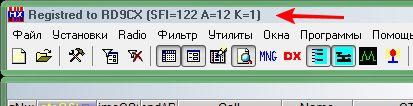 Название: 001.jpg Просмотров: 250  Размер: 16.0 Кб
