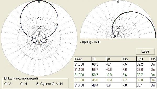 Нажмите на изображение для увеличения.  Название:34XAC1510 PLT.jpg Просмотров:119 Размер:66.0 Кб ID:137702