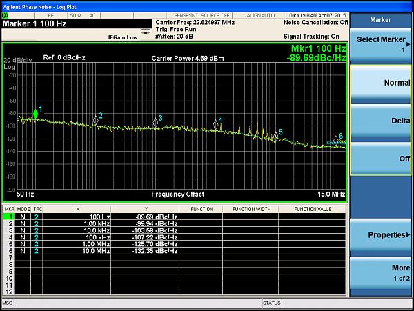 Нажмите на изображение для увеличения.  Название:Screen_0001.png Просмотров:141 Размер:94.0 Кб ID:137772