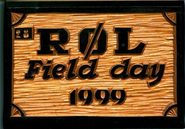 Нажмите на изображение для увеличения.  Название:Fild day 1999.jpg Просмотров:51 Размер:339.2 Кб ID:137805