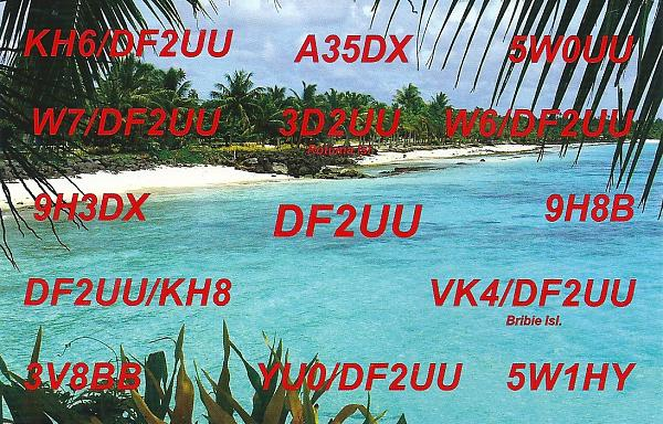 Нажмите на изображение для увеличения.  Название:VK4-DF2UU.jpg Просмотров:63 Размер:751.6 Кб ID:138341