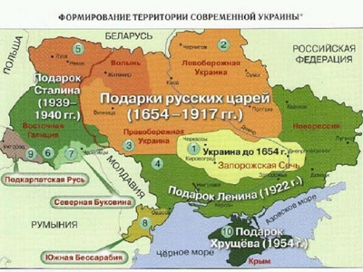 Название: n15.15-zaklaie-ukr.jpg Просмотров: 1243  Размер: 51.5 Кб