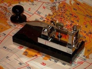 Название: pump key.jpg Просмотров: 1039  Размер: 29.8 Кб