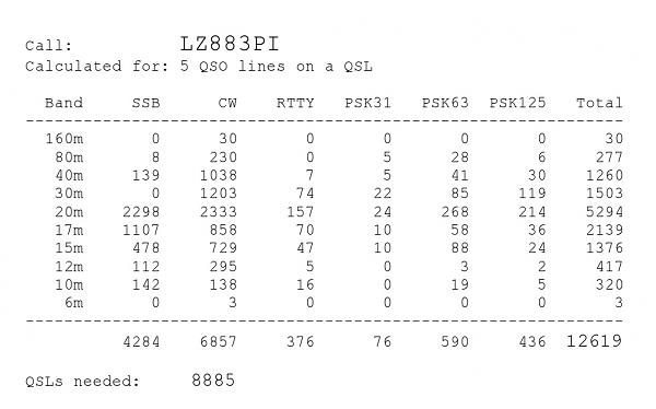Нажмите на изображение для увеличения.  Название:LZ883PI-page0001.jpg Просмотров:84 Размер:93.8 Кб ID:138969