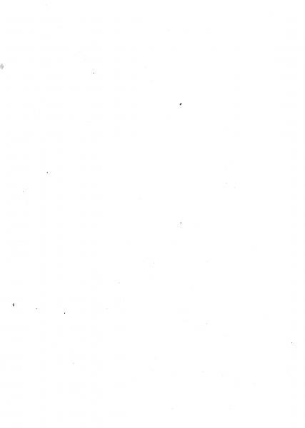 Нажмите на изображение для увеличения.  Название:LZ2OA UB5MGZ LZ2JA  05 Aug 1982.jpg Просмотров:114 Размер:115.3 Кб ID:139733