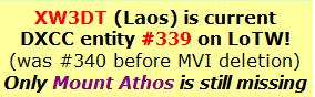 Название: mont_athos.png Просмотров: 667  Размер: 5.2 Кб