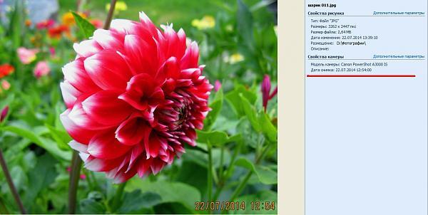 Нажмите на изображение для увеличения.  Название:Новый рисунок.jpg Просмотров:48 Размер:89.8 Кб ID:139946