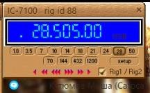 Название: siyu2.jpg Просмотров: 688  Размер: 17.0 Кб