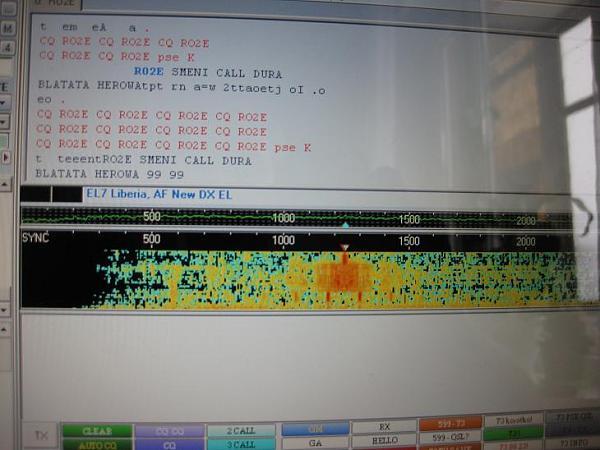 Нажмите на изображение для увеличения.  Название:2больной2.JPG Просмотров:70 Размер:60.3 Кб ID:140165