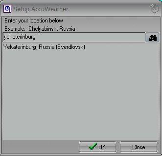 Название: ekaterinburg.jpg Просмотров: 467  Размер: 15.3 Кб