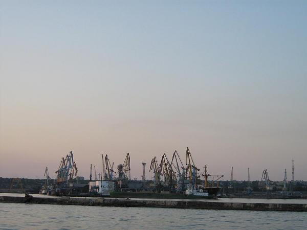 Нажмите на изображение для увеличения.  Название:порт.jpg Просмотров:69 Размер:72.9 Кб ID:140636