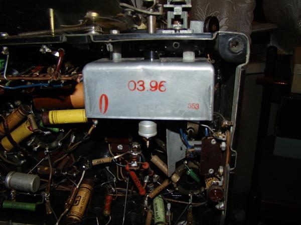 Нажмите на изображение для увеличения.  Название:DSC05593.JPG Просмотров:72 Размер:96.0 Кб ID:140883