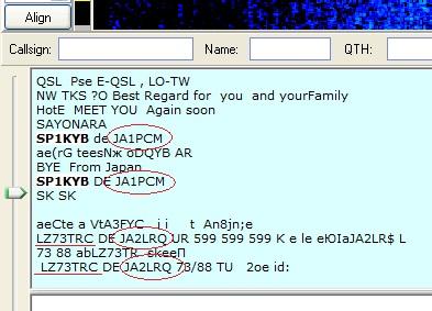 Название: call.jpg Просмотров: 380  Размер: 48.6 Кб