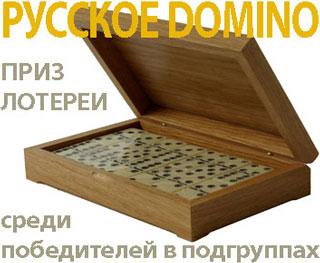 Название: domino_priz.jpg Просмотров: 601  Размер: 25.7 Кб