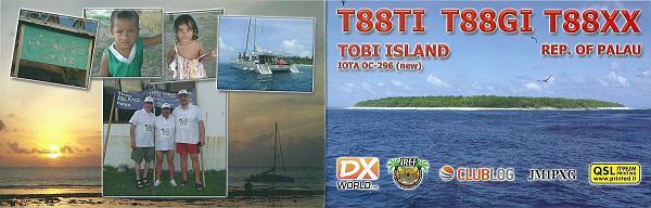 Нажмите на изображение для увеличения.  Название:T88GI 01.jpg Просмотров:89 Размер:755.3 Кб ID:141475
