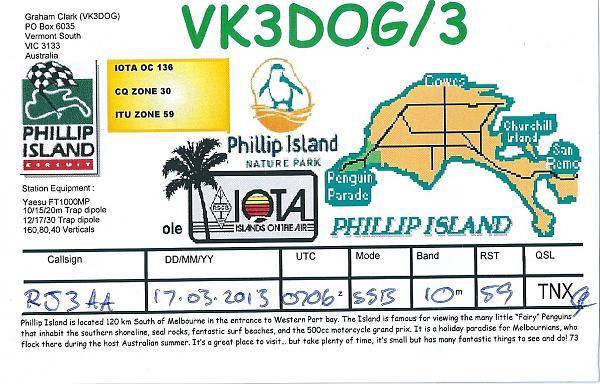 Нажмите на изображение для увеличения.  Название:VK3DOG.jpg Просмотров:72 Размер:306.9 Кб ID:141718
