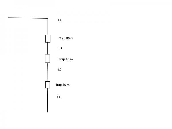 Нажмите на изображение для увеличения.  Название:Ant.png Просмотров:77 Размер:4.5 Кб ID:141769