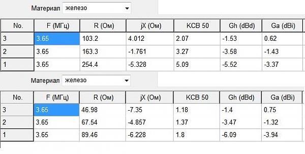 Нажмите на изображение для увеличения.  Название:2.JPG Просмотров:64 Размер:66.4 Кб ID:142001