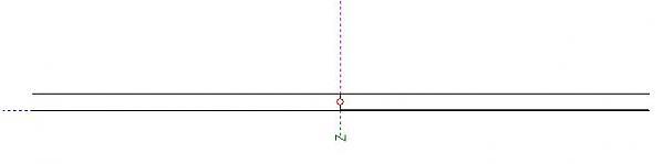 Нажмите на изображение для увеличения.  Название:2.JPG Просмотров:65 Размер:13.2 Кб ID:142038