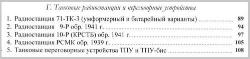 Название: 14 1943y2.jpg Просмотров: 983  Размер: 24.0 Кб