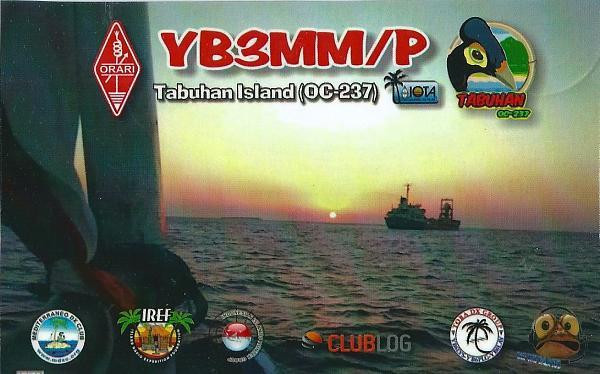 Нажмите на изображение для увеличения.  Название:YB3MM.jpg Просмотров:58 Размер:288.0 Кб ID:142186