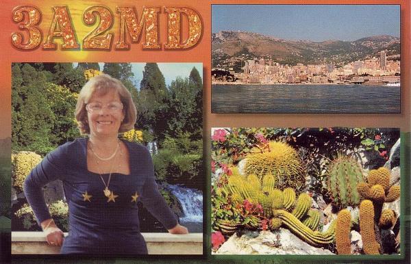 Нажмите на изображение для увеличения.  Название:3A2MD  Monaco.jpg Просмотров:61 Размер:394.8 Кб ID:143103