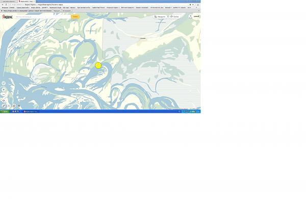 Нажмите на изображение для увеличения.  Название:Стык 3 границ.JPG Просмотров:103 Размер:319.9 Кб ID:143702